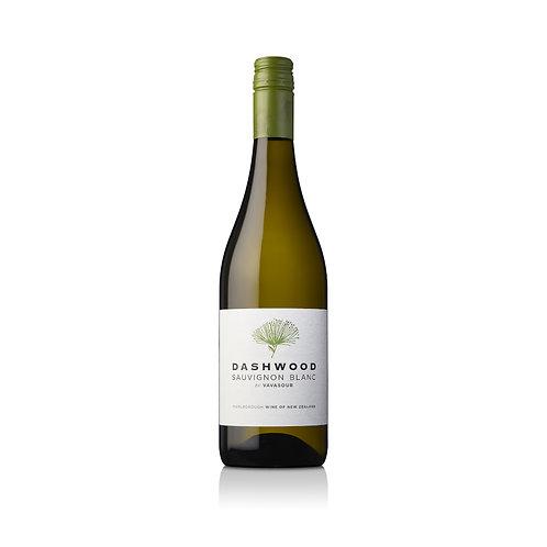 Dashwood Sauvignon Blanc 2019