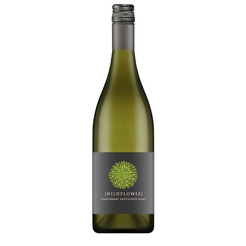 Wildflower Sauvignon Blanc/Chardonnay