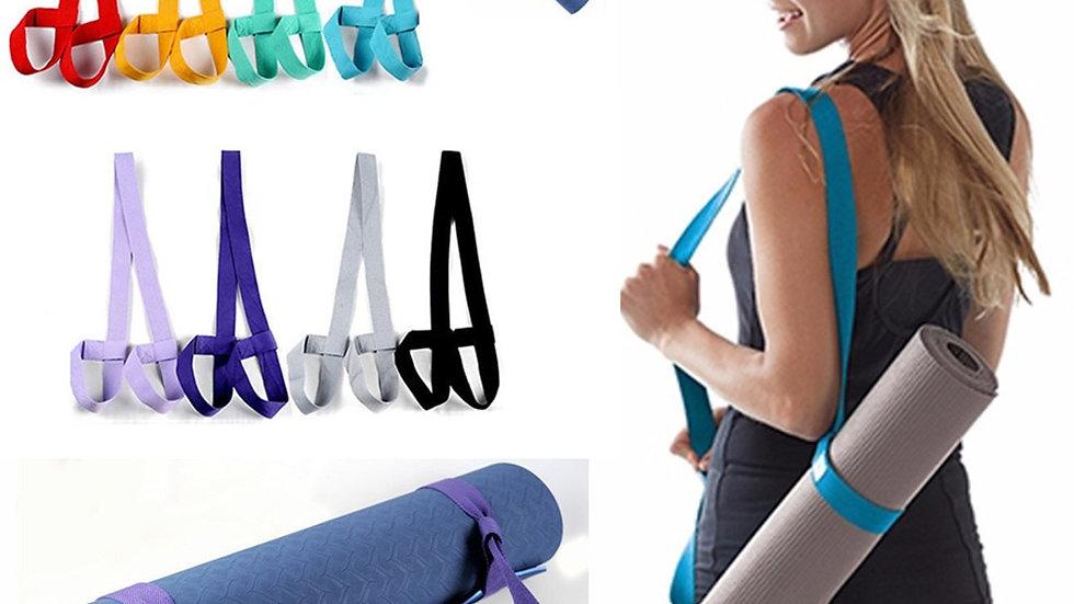 Yoga Mat Sling
