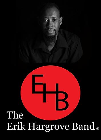 EHB R Logo HiRes 1.png