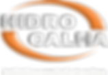 Hidrocalha Botucatu rufos condutores chapas telha calha galvanizada