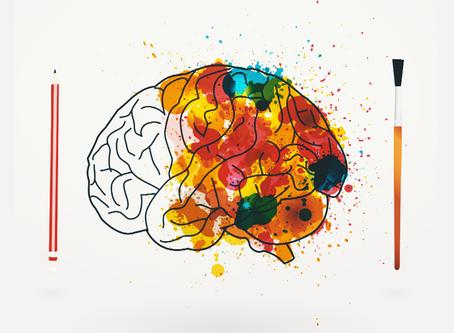 Pleidooi voor creatieve rationaliteit