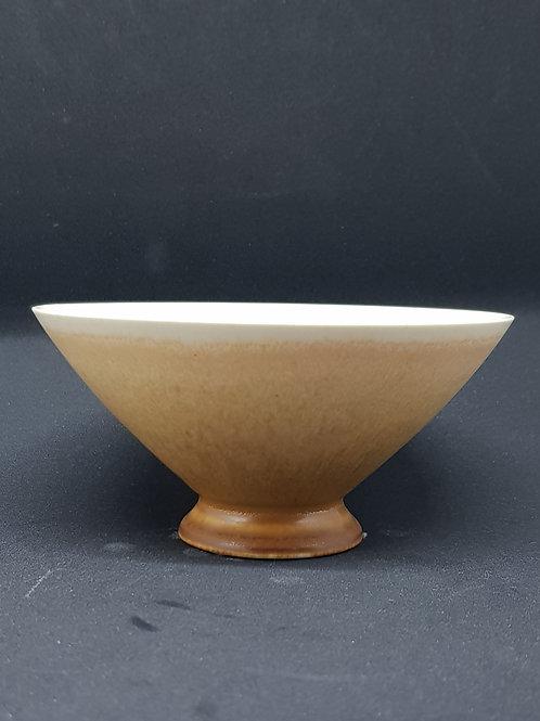 Sven Wejsfelt, Gustavsberg bowl