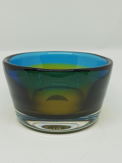 Vicke Lindstrand, Kosta 1950s bowl