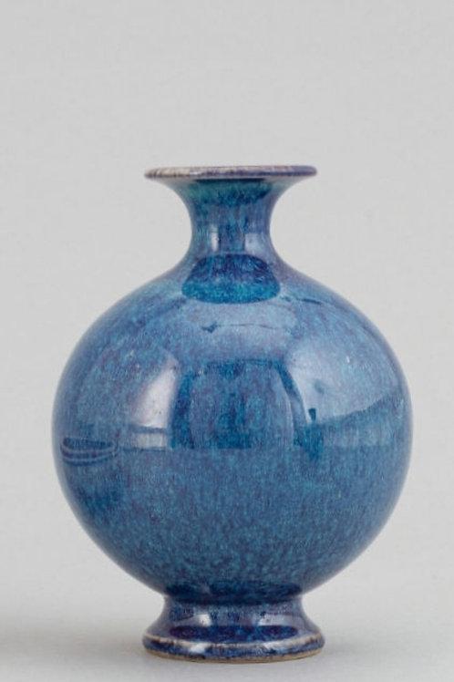 Sven Wejsfelt glazed pottery Gustavsberg