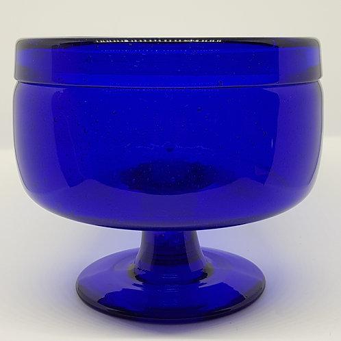 E. Hoglund, Boda 1960s bowl