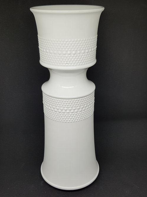 Tapio Wirkkala, Rosenthal porcelain.