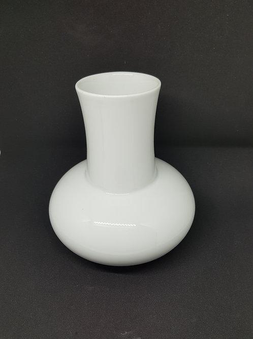 Tapio Wirkkala, Rosenthal white porcelain 1960s