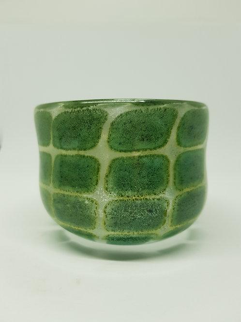 Kjell Blomberg, Gullaskruf 1960s bowl.