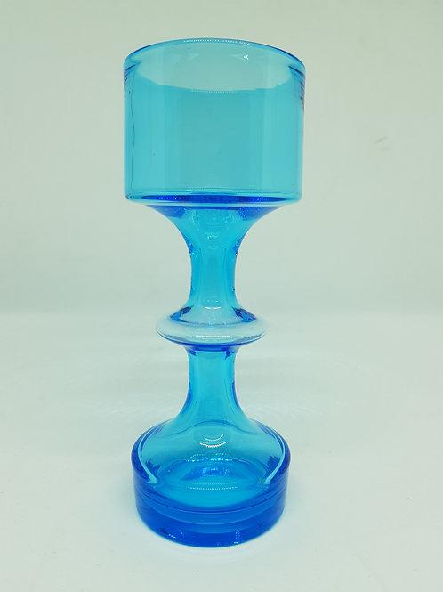 3 K. Franck Nuutajarvi Notsjo  KF245 glasses.