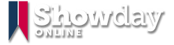 Showday Online