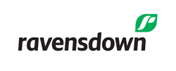 ravensdown logo