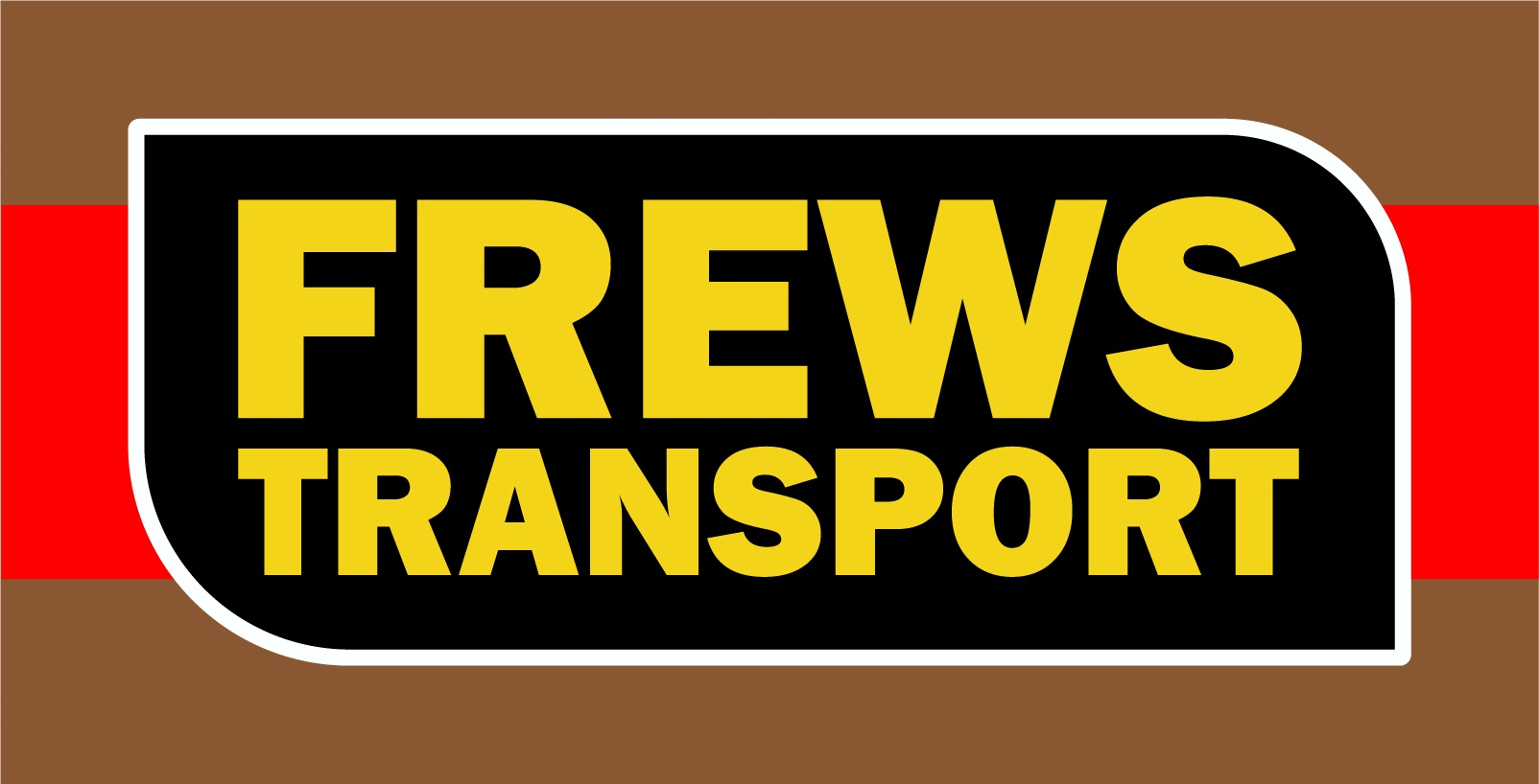 FrewsTransport