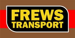 FrewsTransport