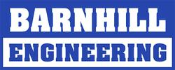 barnhill logo