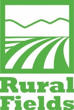 Rural%2520Fields_edited_edited
