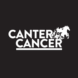 canter for cancer