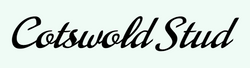 Cotswold Stud