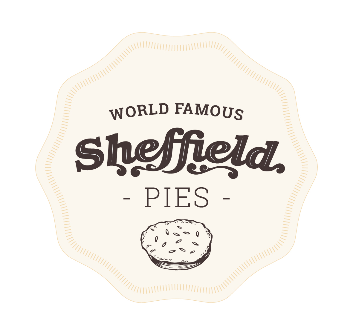Sheffield Pies