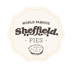 Sheffield Pies
