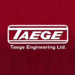 taeges