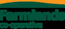 Farmlands logo web