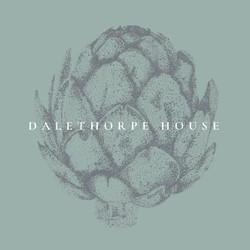Dalethorpe House