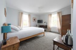 Holbien House Room 4-3
