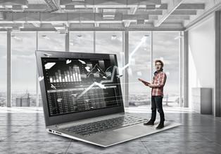 ITエンジニアが持つべき経営者的視点について