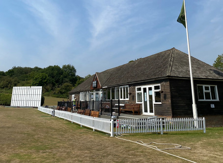 Cricket & COVID: A reflection of the 2020 season