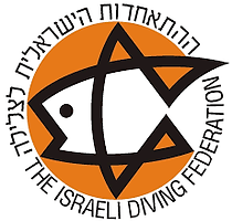 לוגו התאחדות.png