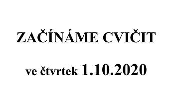 Snímek obrazovky 2020-09-25 v14.11.16.p