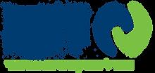 logo-web-responsive.png