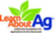 Learn About AG logo .jpg