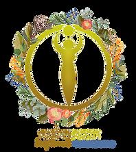 לוגו פרחים.png
