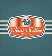 Chad Miller Logo_edited_edited.png