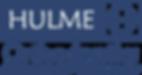hulme_blue logo.png