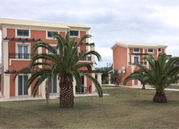 NC - apartments.jpg