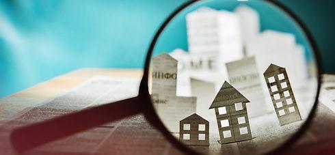 real-estate-tech.jpg