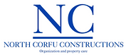 NC logo 2.1.png