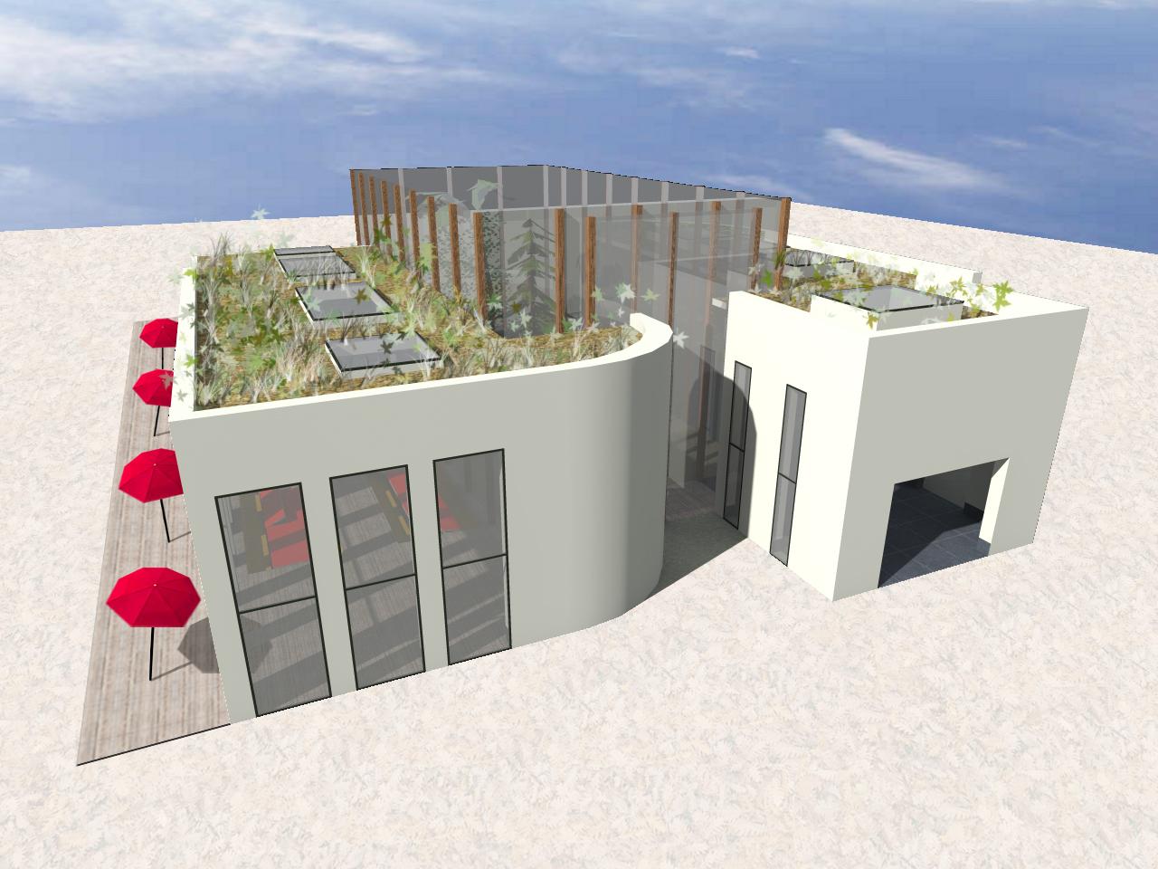 ecole-hotel-solar-bagnolet-vue3D-2