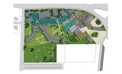 la-reserve-troyes-plan-1