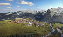 clubmed-samoens-perspective-1