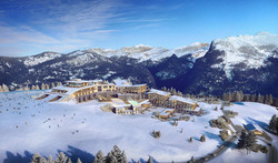 clubmed-samoens-perspective-2