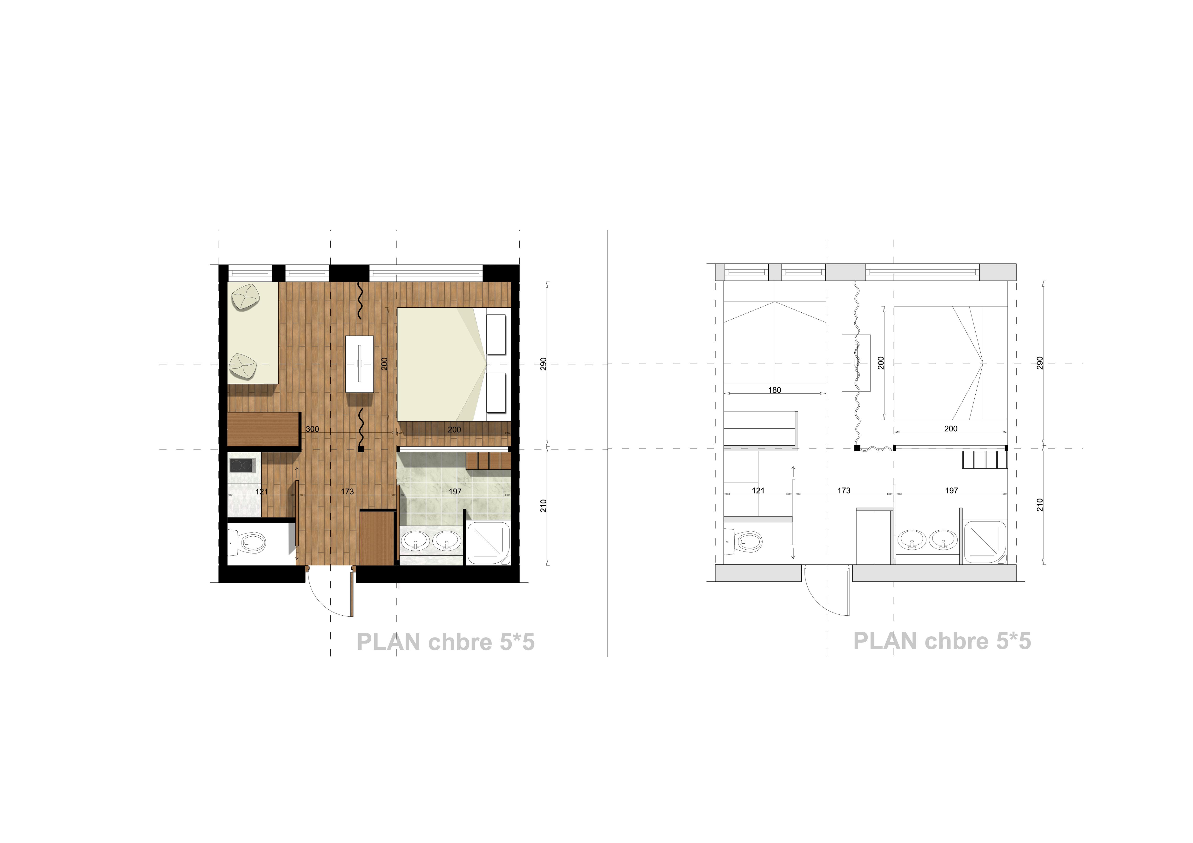 hotel-pte-doree-plan