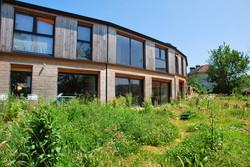 habitat-participatif-verger-de-sylvestre-photo-4