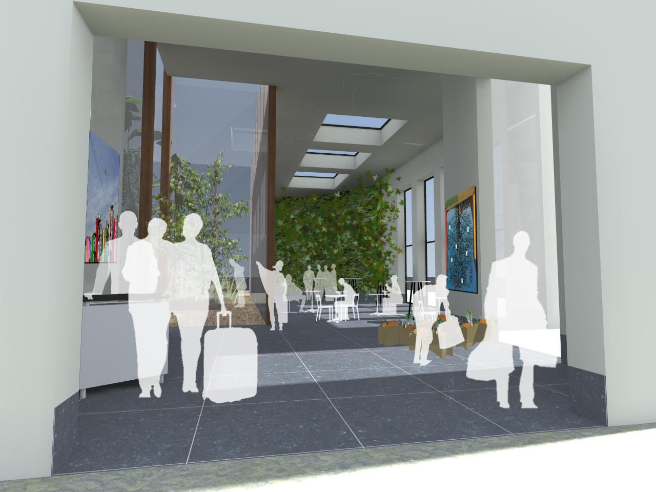 ecole-hotel-solar-bagnolet-vue3D-1