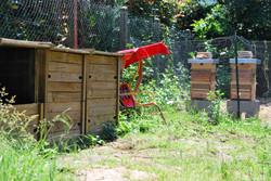 habitat-participatif-verger-de-sylvestre-photo-5