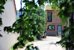 habitat-participatif-verger-de-sylvestre-photo-9