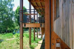 habitat-participatif-verger-de-sylvestre-photo-10